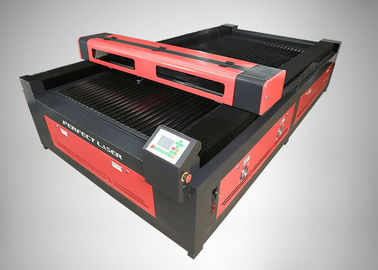 Multifunction CO2 Laser Engraving Machine Computerized Laser Engraver 60W